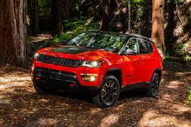 jeep compass trailhawk interior new jeep compass trailhawk 2017 review pictures jeep compass