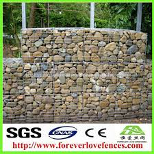 Retaining Wall Calculator And Price Stone For Retaining Wall Price Wall Decoration Ideas