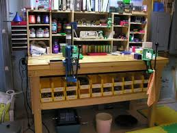 Reloading Bench Plan Related Image Reloading Bench Pinterest Guns Reloading Room