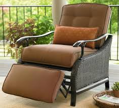 Armchairs For Elderly Outdoor Lounge Chairs For Elderly Thesecretconsul Com