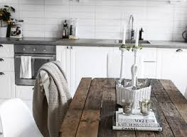 wooden rustic kitchen table sets new lighting new ideas rustic