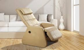 X Chair Zero Gravity Recliner Stress Away Zero Gravity Chairs From 179 99 In Furniture