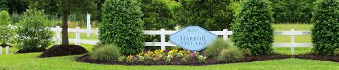 duplex homes new homes west ocean city md west harbor village