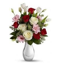 best place to order flowers online same day flower delivery service australia buy send flowers online
