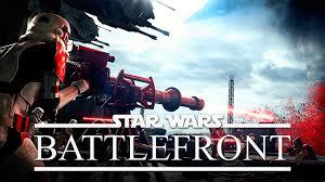 star wars battlefront thumbtemps
