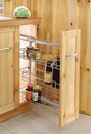 cabinet shop for sale incredible hpj614 kitchen cabinet pull out basket shop for sale in