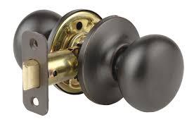 door knobs interior interior door hardware option emtek door