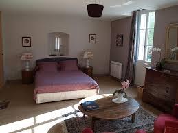 chambre d hote monpazier chambres d hôtes les hortensias chambres d hôtes à monpazier en