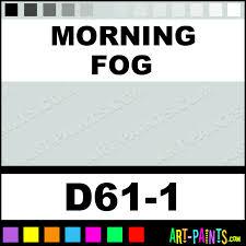 morning fog interior exterior enamel paints d61 1 morning fog