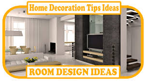 tips for home decorating on a budget trendy living room ideas