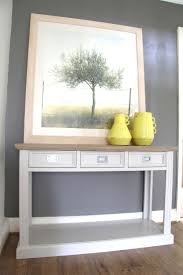 Grey Interior Paint by 12 Best Moles Breath 276 Paint Farrow And Ball Images On