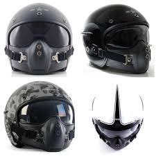 thh motocross helmet aviator motorcycle helmet helmets motorcycle helmet and biker gear