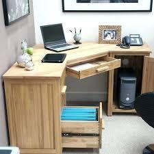 Ikea Furniture Computer Desk Best Computer Desk New Computer Desk Gaming Inside Best Ideas On