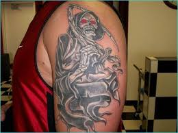 32 best skeleton tattoo designs for boys images on pinterest