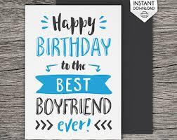 printable birthday card wishing you the happiest birthday