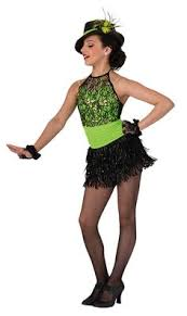 Jazz Dancer Halloween Costume Pin Kellie Mclay Hat Tails Costume
