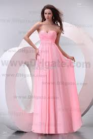 cheap pink bridesmaid dresses bridesmaid dresses archives page 311 of 479 list of wedding