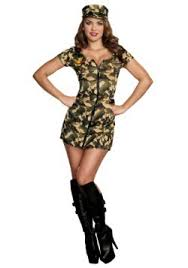 Halloween Marine Costumes Results 61 120 192 Military Costumes