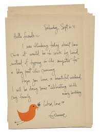 57 best dear john images on pinterest handwritten letters