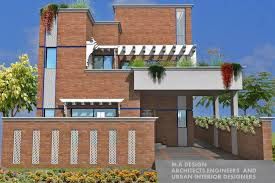 3d home design 5 marla 5 marla home front design best home style and plans