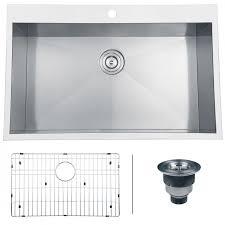 overstock faucets kitchen kitchen marvelous drainboard sink double kitchen sink oliveri