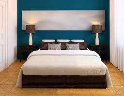 modern white wood floor lamp picture lamps decoration design ideas