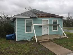 Katrina Cottages For Sale by Trump Texas Churches Should Get Fema Aid After Harvey The