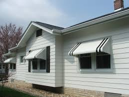 Cloth Window Awnings Window Awnings For Homes With The Best Design U2014 Kelly Home Decor