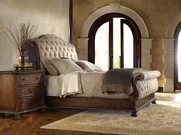 Cess Bedroom Set Where Can I Buy A Bedroom Set Descargas Mundiales Com