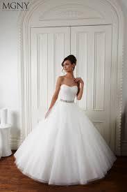 robes de mariée à bordeaux le de la mode - Robes De Mari E Bordeaux