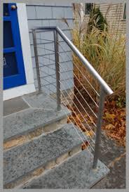 grayson metal interior and exterior railings connecticut