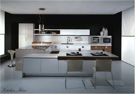kitchen architecture design ultra modern designs interior