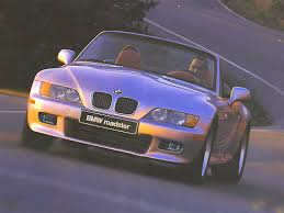 bmw z3 reliability 1998 bmw z3 overview cars com