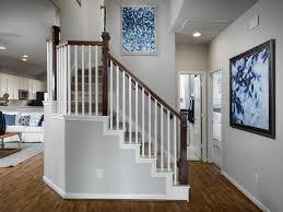 Cemplank Vs Hardie by Brenham Floor Plan In Creekside Ranch Texas Series Calatlantic