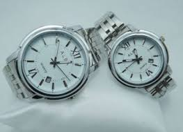 Jam Tangan Alba Mini 14 best store deltawatch images on business store and