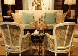 Traditional Home Christmas Decorating Ideas by Living Roomitional Home Decorating Ideas Interior Design Good