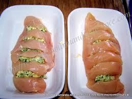 cuisiner des filets de poulet recette filet poulet cool recette lgre mincs de poulet fondant au