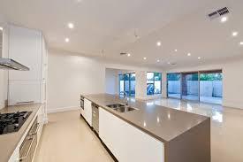 kitchen furniture adelaide kitchen furniture adelaide 100 images for top kitchen designs