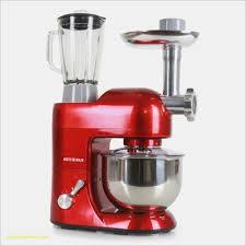robots cuisine robots cuisine meilleur de klarstein lucia rossa de cuisine