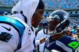 Challenge Usa Today Panthers Seahawks Preview Carolina Needs A Usa