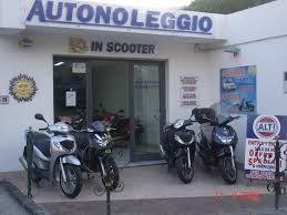 noleggio auto ischia porto auto noleggio in scooter rent car auto noleggio moto scooter bici