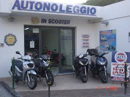 noleggio auto a ischia porto auto noleggio in scooter rent car auto noleggio moto scooter bici