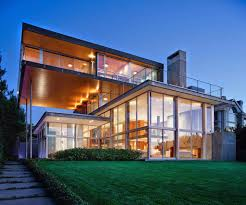 home design best design houses of the world our concierge tips