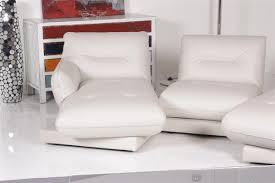 mã bel schillig sofa wohnzimmerz schillig sofa with ewald schillig sofa santos ecksofa