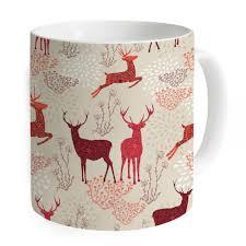 aliexpress com buy 2017 new fancy mugs coffee tea milk juice