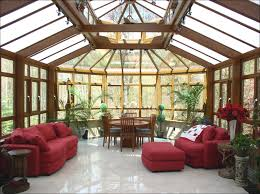 sunroom prices architecture wonderful four season sunroom addition 3 season