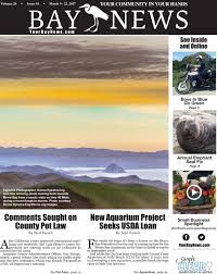 bay news 3 9 17 compressed by simply clear marketing inc issuu