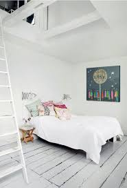 Scandinavian Bed 68 Best Scandinavian Style Images On Pinterest Scandinavian