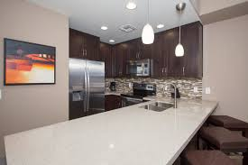 3 bedroom phoenix condos calviano toscana of desert ridge