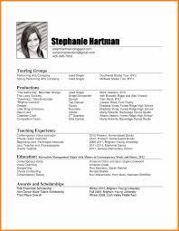 bookkeeper resume sample 6 musician resume bookkeeping resume musician resume resume graduate music 6 musician resume